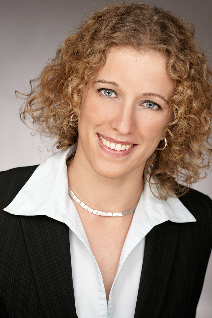 Nadine Dörner